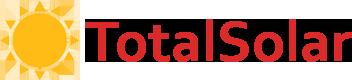 TotalSolar
